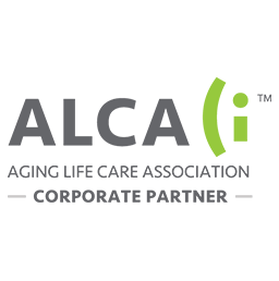 aging life association partner: home care assistance Montreal