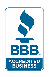 better business bureau home care assistance montreal