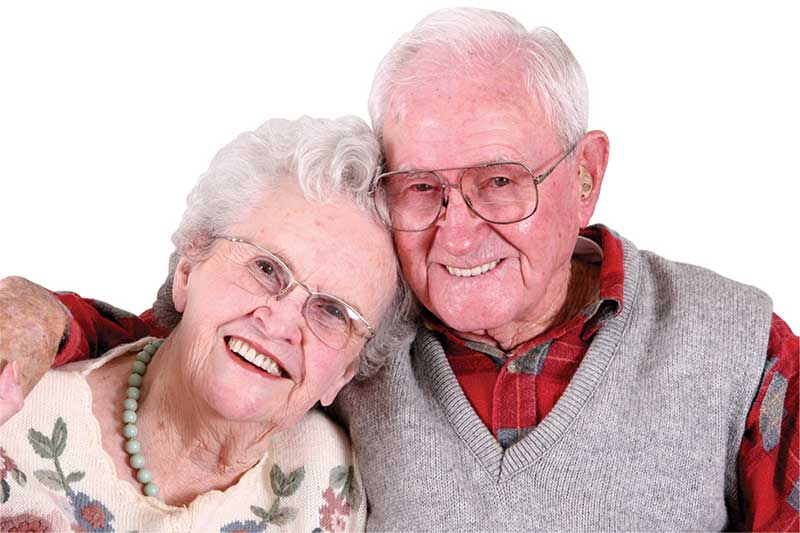 Most Popular Senior Online Dating Sites In Canada