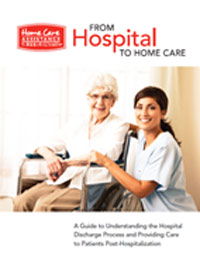Hospital to Homecare