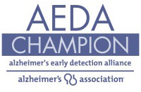 Alzheimers Early Detection Alliance